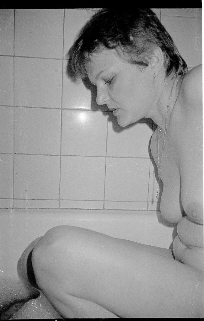 jarcovjakova-00042-November-08-2014.jpg