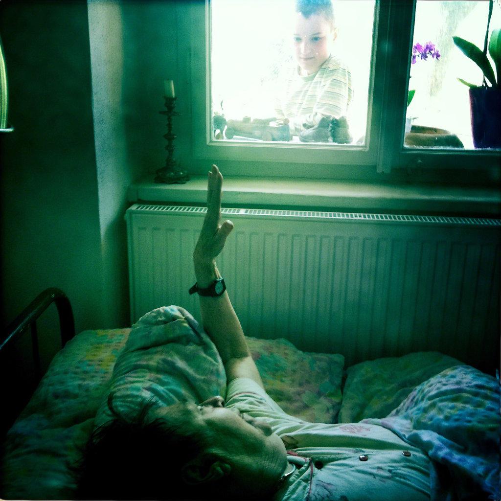 jarcovjakova-00051-July-07-2011.jpg
