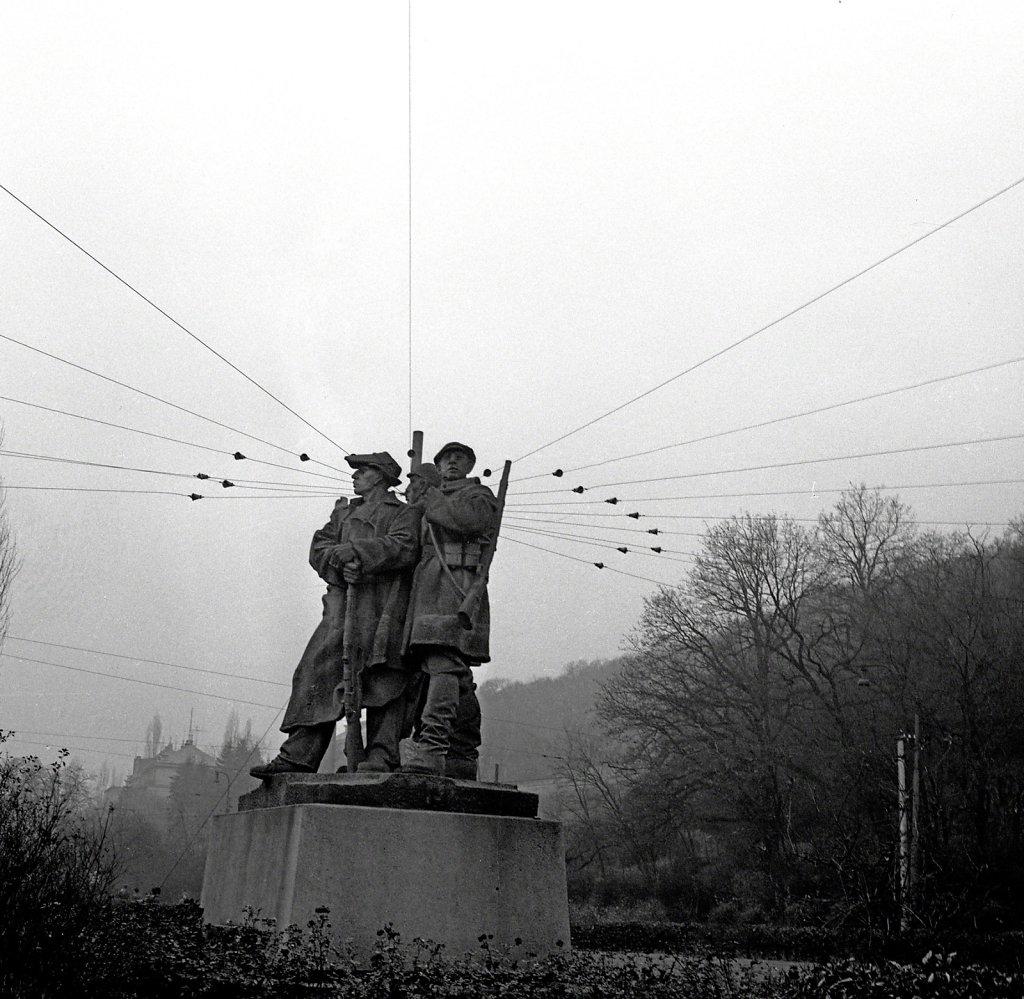 jarcovjakova-0200.jpg