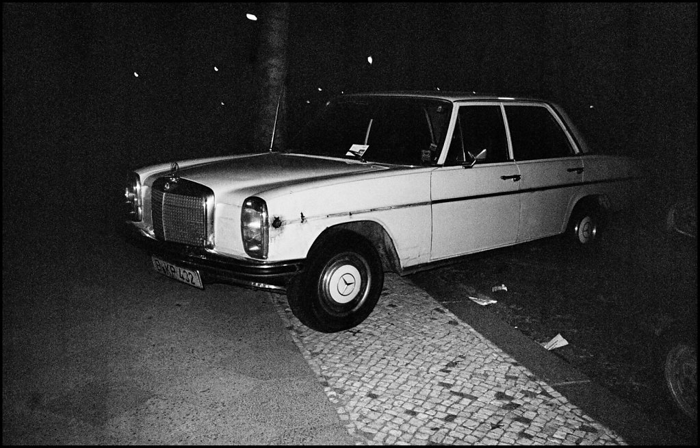 bln-85-mercedes-a-e-copy.JPG